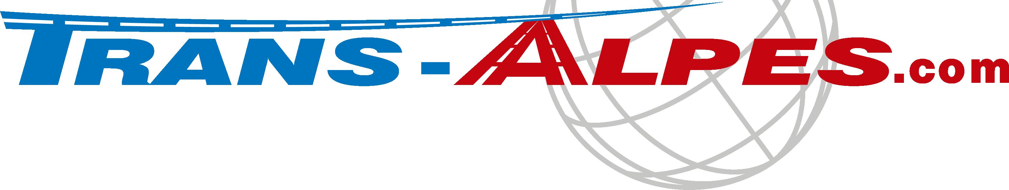 Trans-Alpes